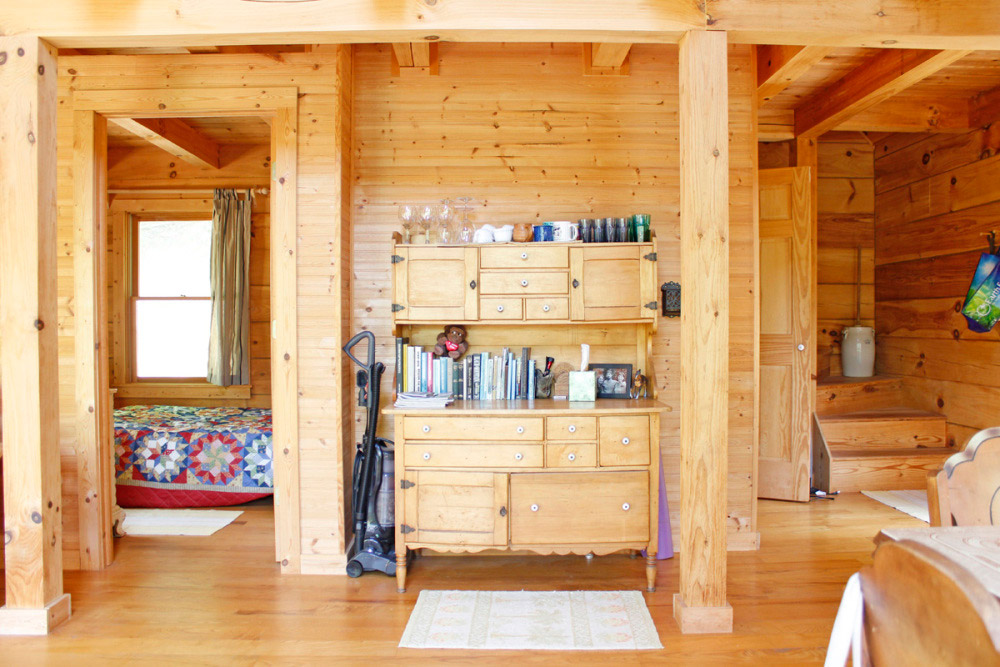 weaverville-cabin-6