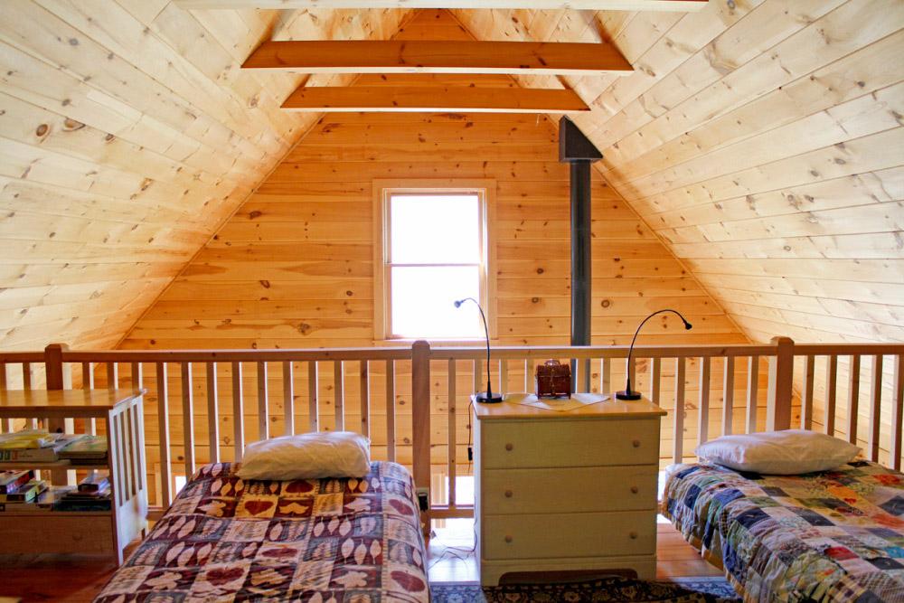 weaverville-cabin-7