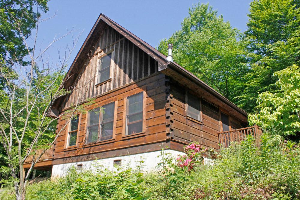weaverville-cabin-8
