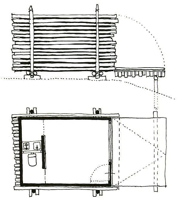 yeta-drawing