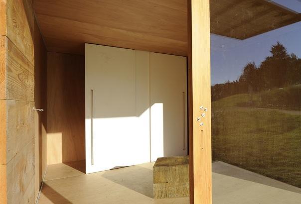 yeta-interior2