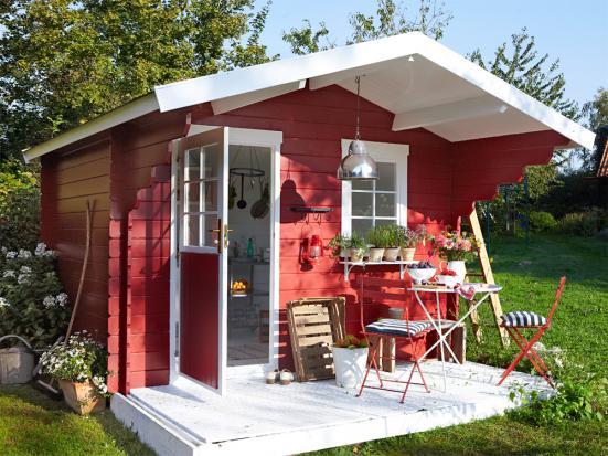 3 styles tiny garden house (3)