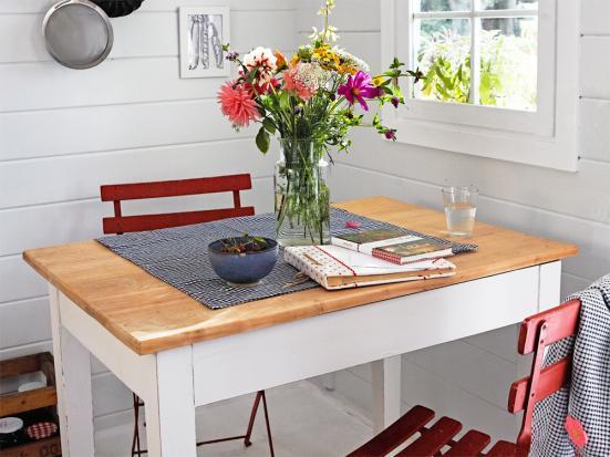3 styles tiny garden house (8)
