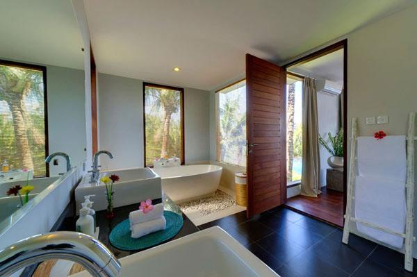 Bathroom - Modern (12)