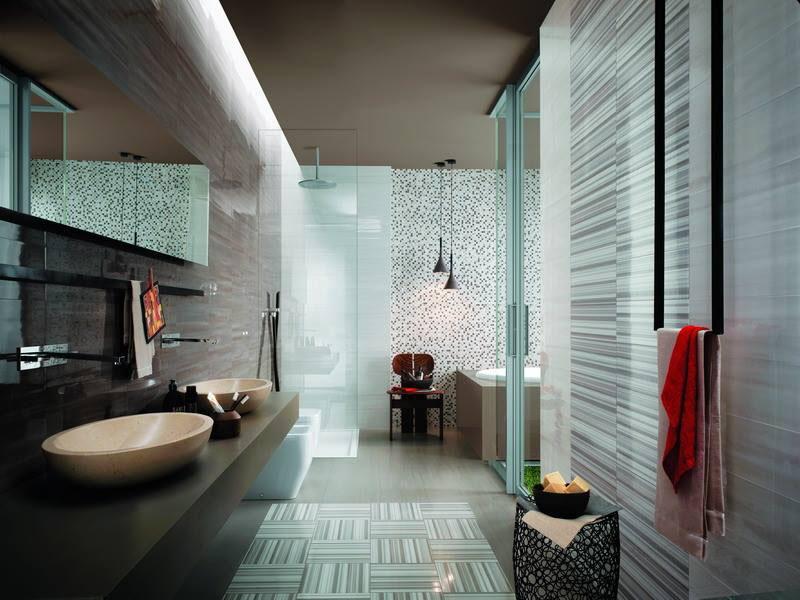 Bathroom - Modern (15)