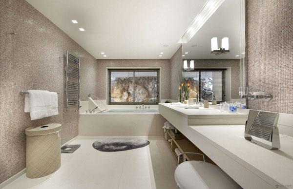 Bathroom - Modern (22)