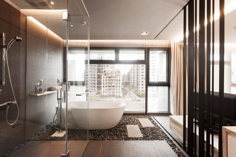 Bathroom - Modern (23)