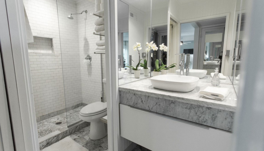 Bathroom - Modern (24)