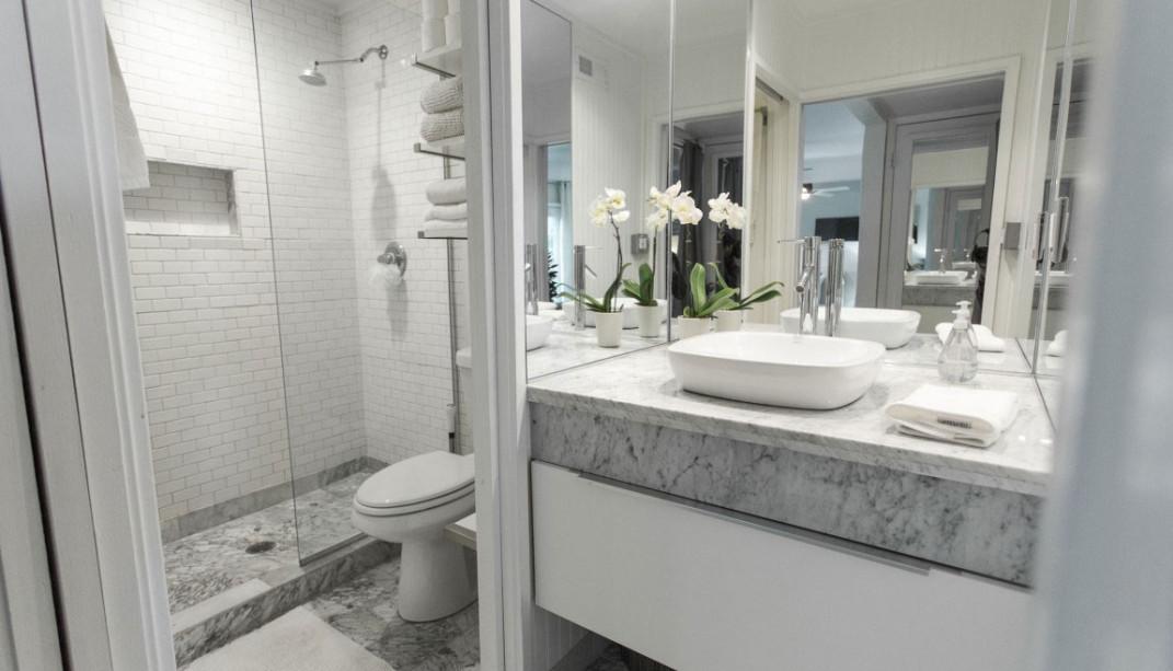 Bathroom - Modern (24)