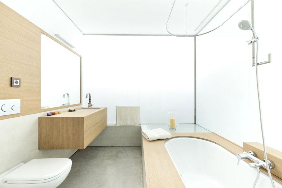 Bathroom - Modern (27)