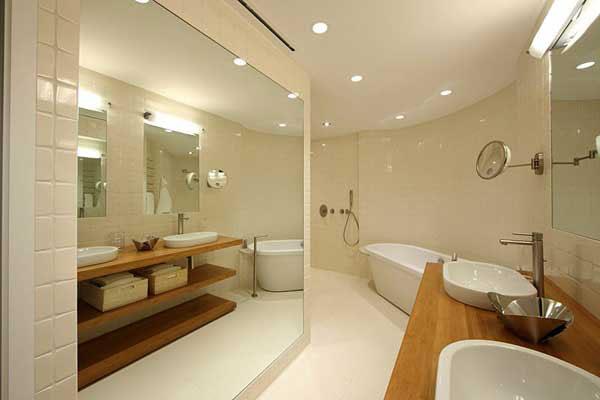 Bathroom - Modern (28)