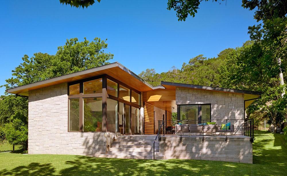 Breezy lakehouse (11)