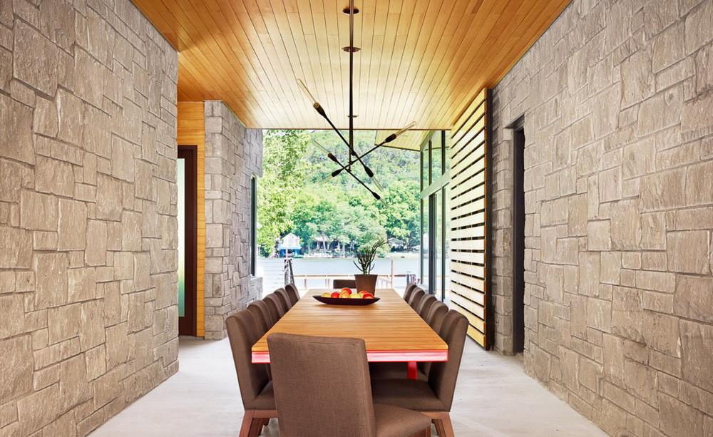 Breezy lakehouse (2)