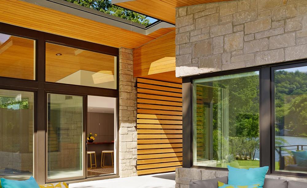 Breezy lakehouse (3)