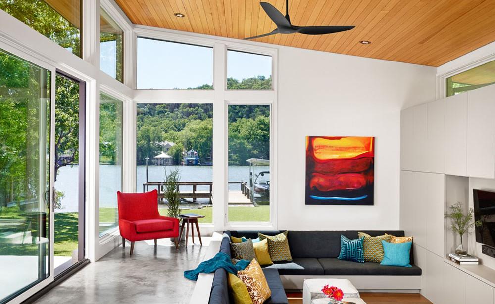 Breezy lakehouse (7)