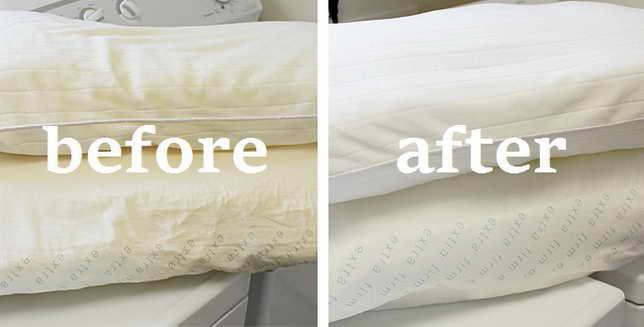 DIY-washing-pillows-with-machine-2_resize