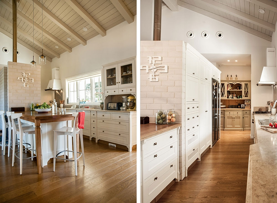 Dining-space-and-kitchen-inside-the-renovated-house