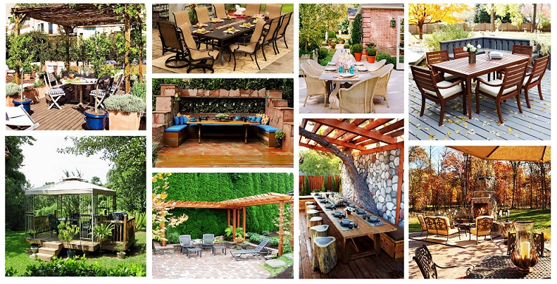 OUTDOOR-DINNING-ROOM-DESIGNRULZ cover