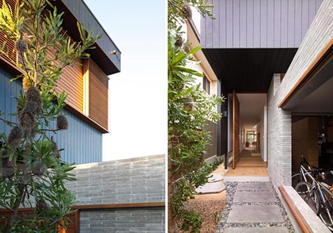 chic-beach-house-design-with-modern-interior-design-in-sydney (3)