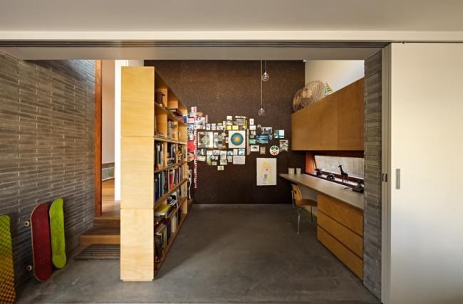 chic-beach-house-design-with-modern-interior-design-in-sydney (6)