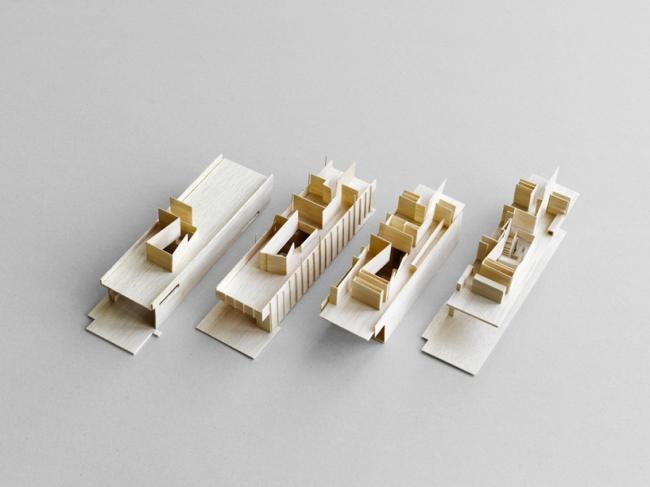 chic-beach-house-design-with-modern-interior-design-in-sydney (8)