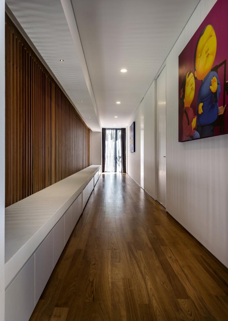 contemporary house (10)