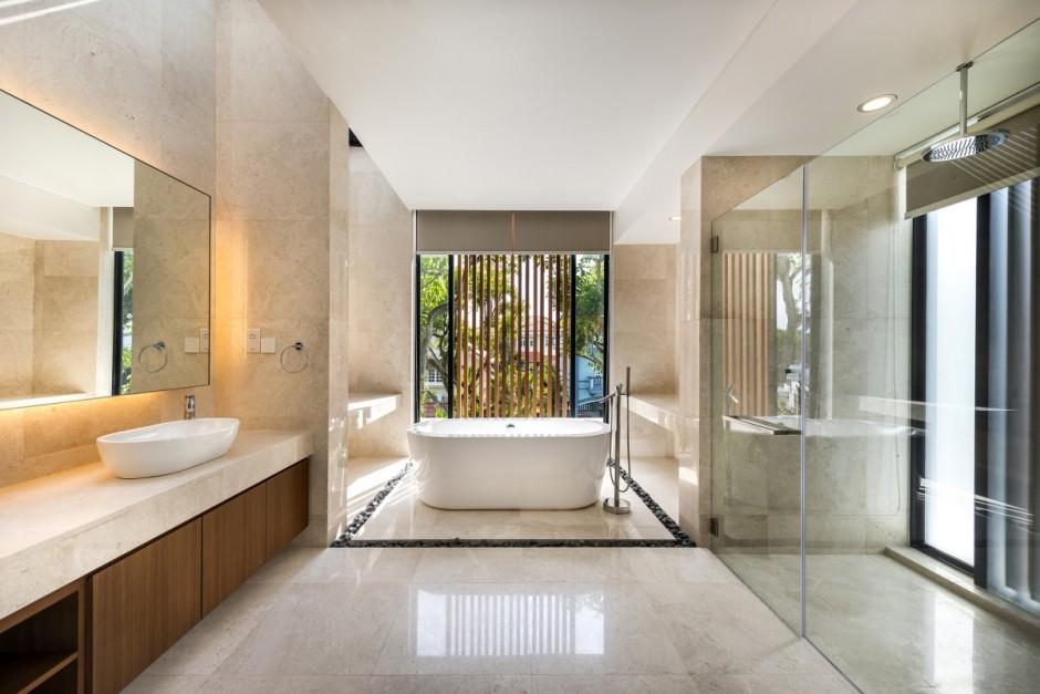 contemporary house (11)