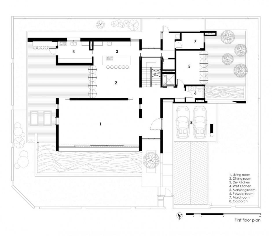 contemporary house (12)