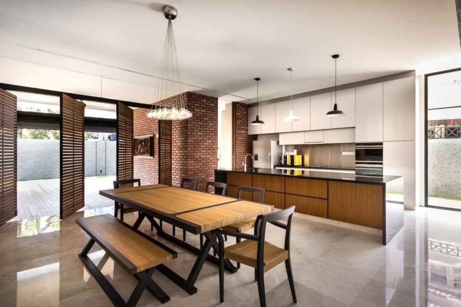 contemporary house (7)