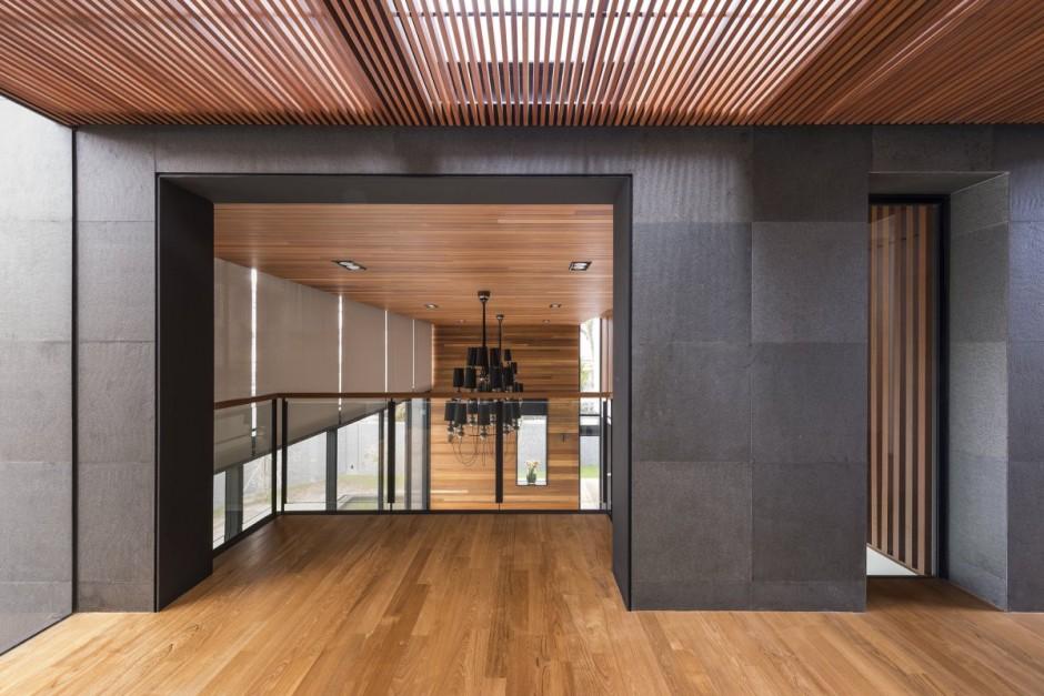 contemporary house (9)