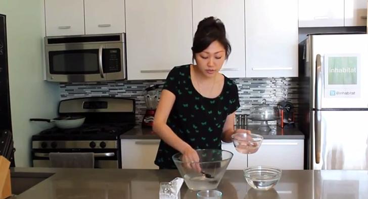 edible water bottle (5)
