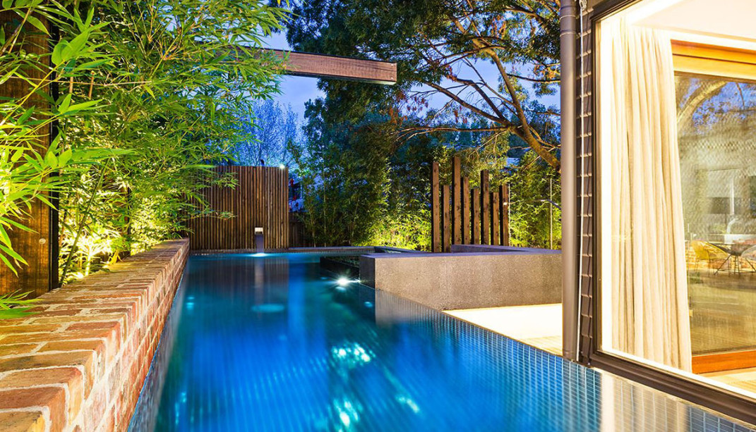 house with gardenscape and pool (10)