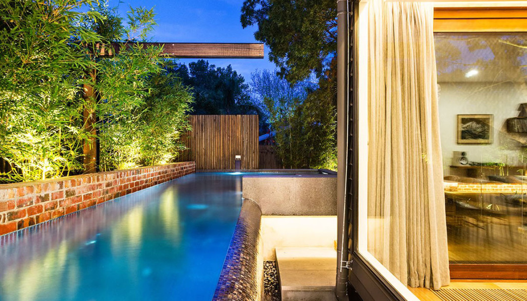 house with gardenscape and pool (11)