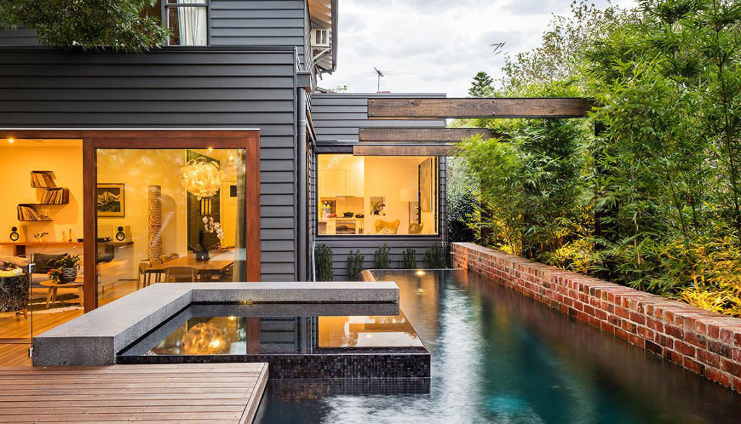 house with gardenscape and pool (5)