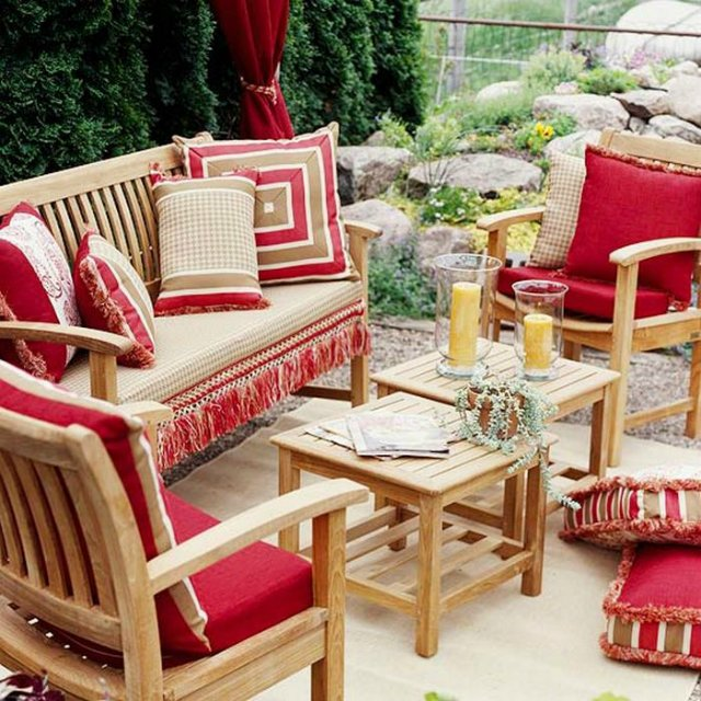 idea-for-frontyard-garden (12)