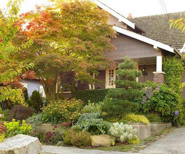 idea-for-frontyard-garden (13)