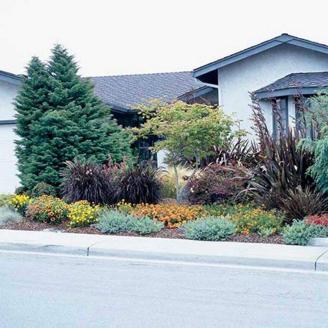 idea-for-frontyard-garden (17)