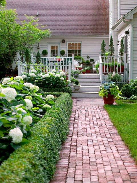 idea-for-frontyard-garden (21)