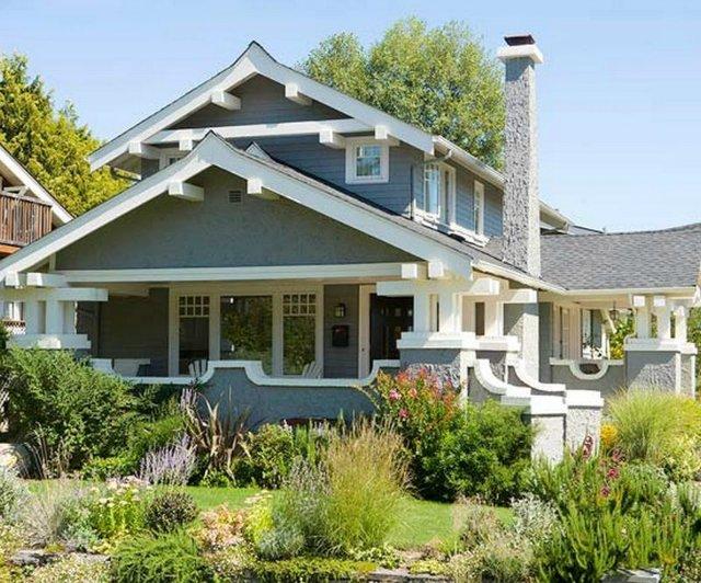 idea-for-frontyard-garden (25)