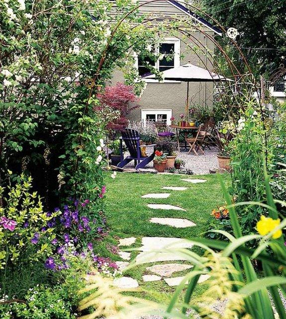 idea-for-frontyard-garden (29)