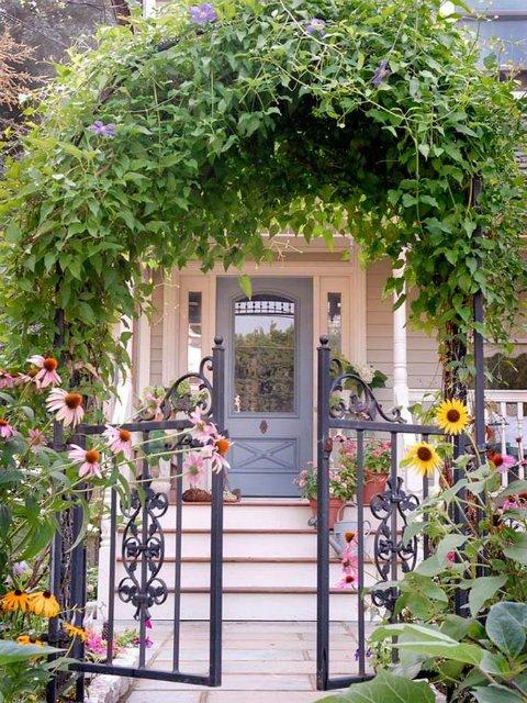 idea-for-frontyard-garden (31)