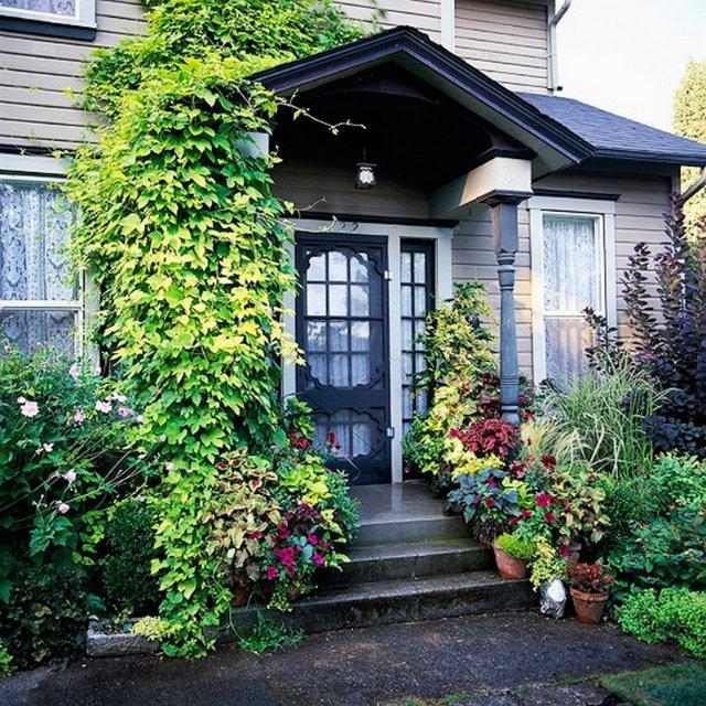 idea-for-frontyard-garden (6)