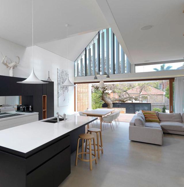 modern eco friendly house for new gen family (11)