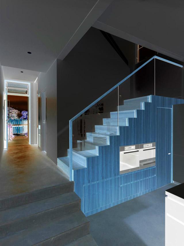 modern eco friendly house for new gen family (12)