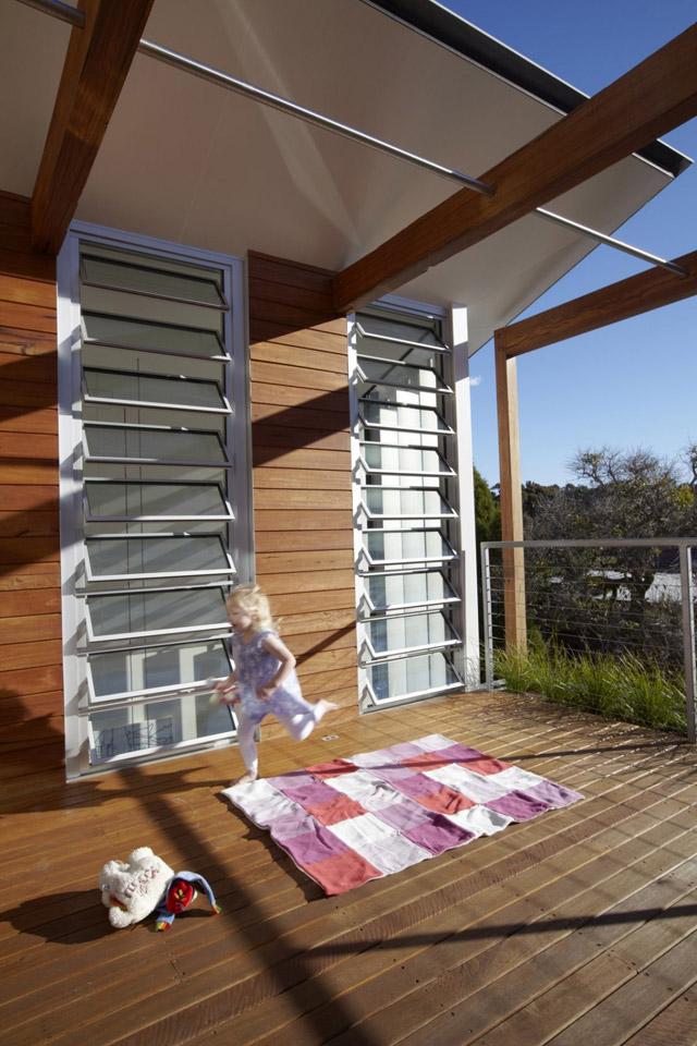 modern eco friendly house for new gen family (14)
