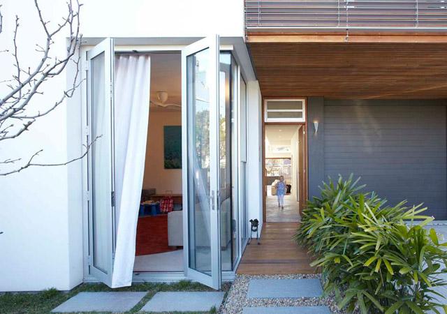 modern eco friendly house for new gen family (15)