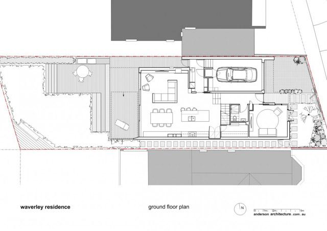 modern eco friendly house for new gen family (16)