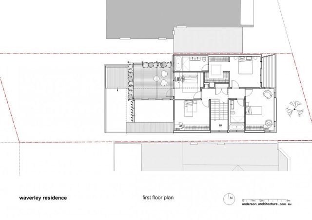 modern eco friendly house for new gen family (17)