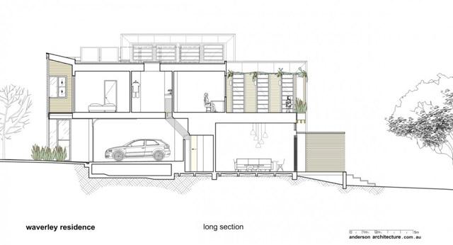 modern eco friendly house for new gen family (19)