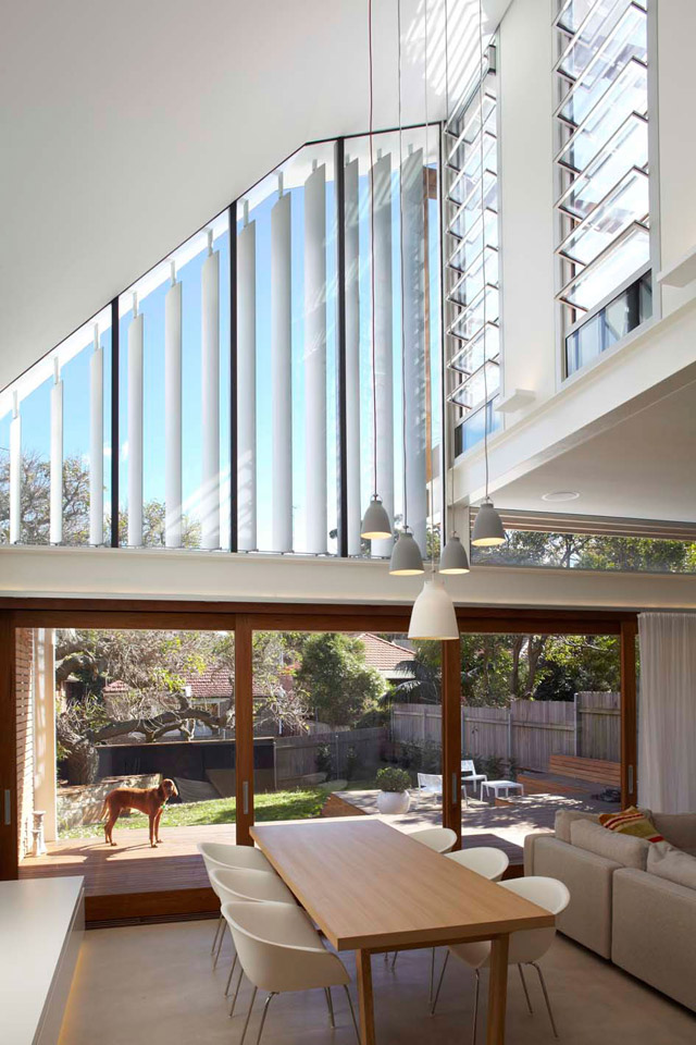 modern eco friendly house for new gen family (2)